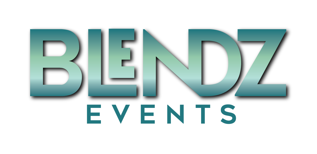 Blendz Events
